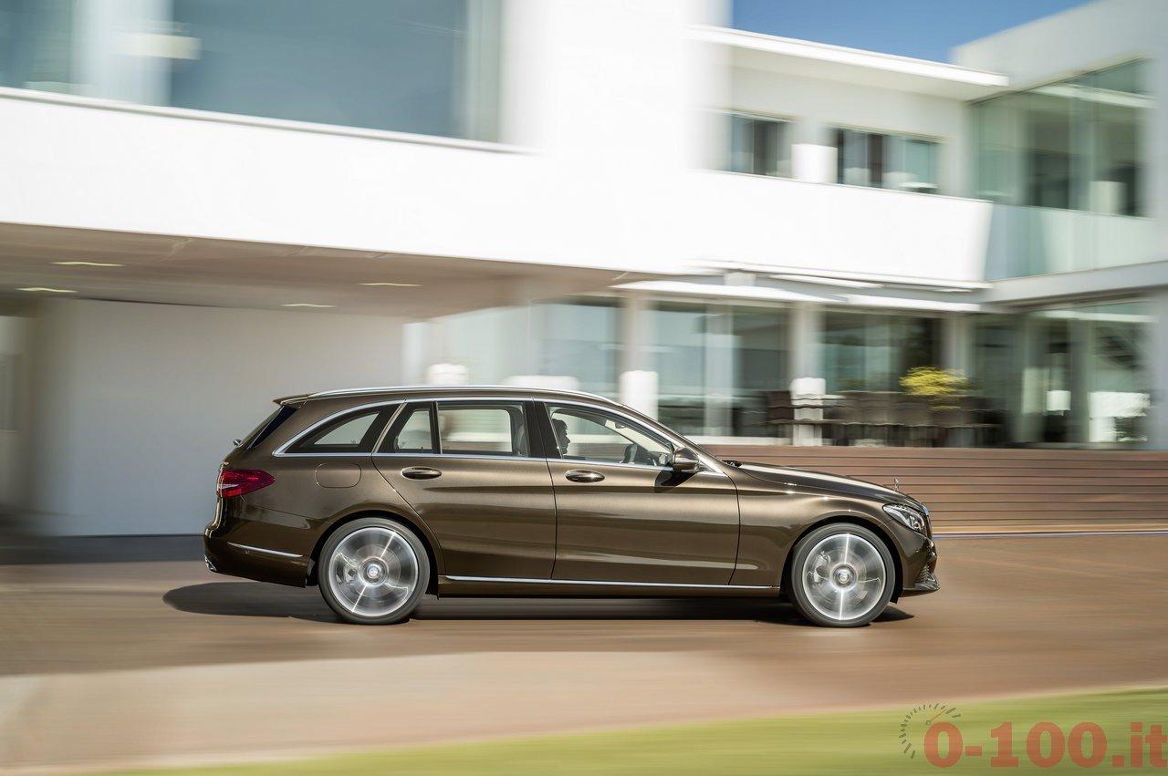 mercedes-nuova-classe-c-series-prezzo-price-0-100-24