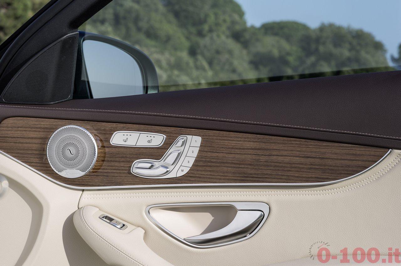 mercedes-nuova-classe-c-series-prezzo-price-0-100-35