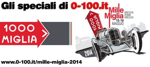 mille-miglia-2014-0-100-low