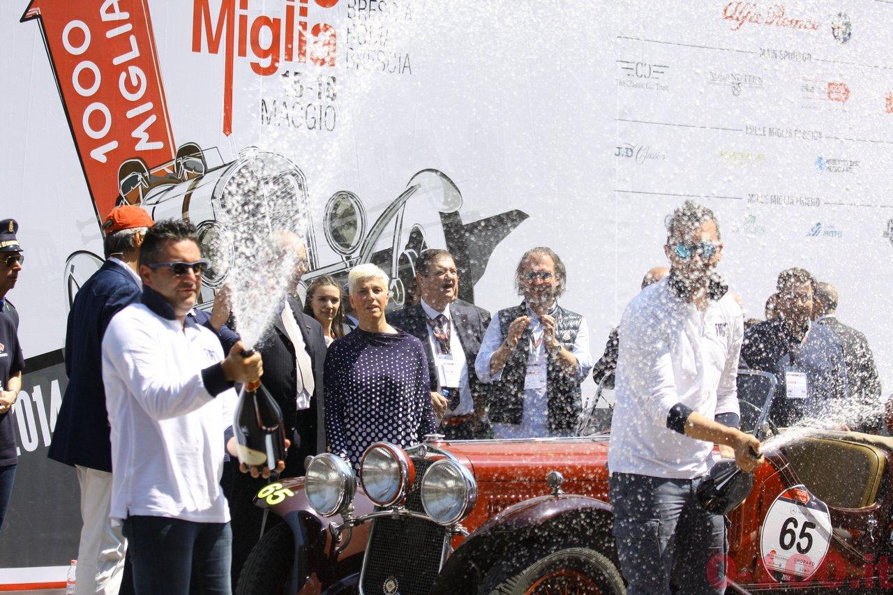 mille-miglia-2014-brescia-0-100-23