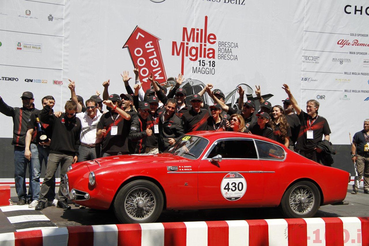 mille-miglia-2014-brescia-0-100-48