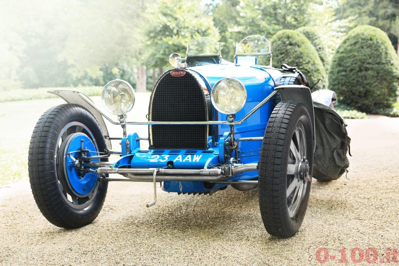 mille-miglia-2014-bugatti-type-35-51-0-100_2