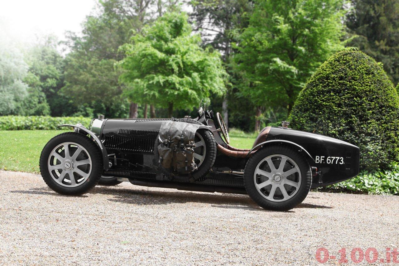 mille-miglia-2014-bugatti-type-35-51-0-100_3