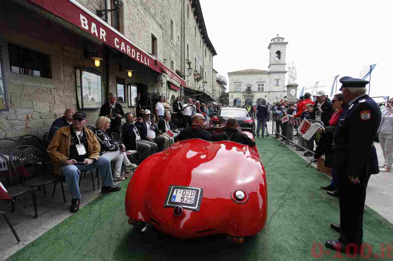 mille-miglia-2014-rome-brescia-0-100-1