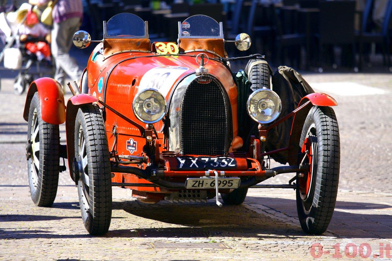 mille-miglia-2014_bugatti-0-100_1
