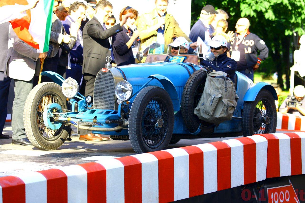 mille-miglia-2014_bugatti-0-100_11