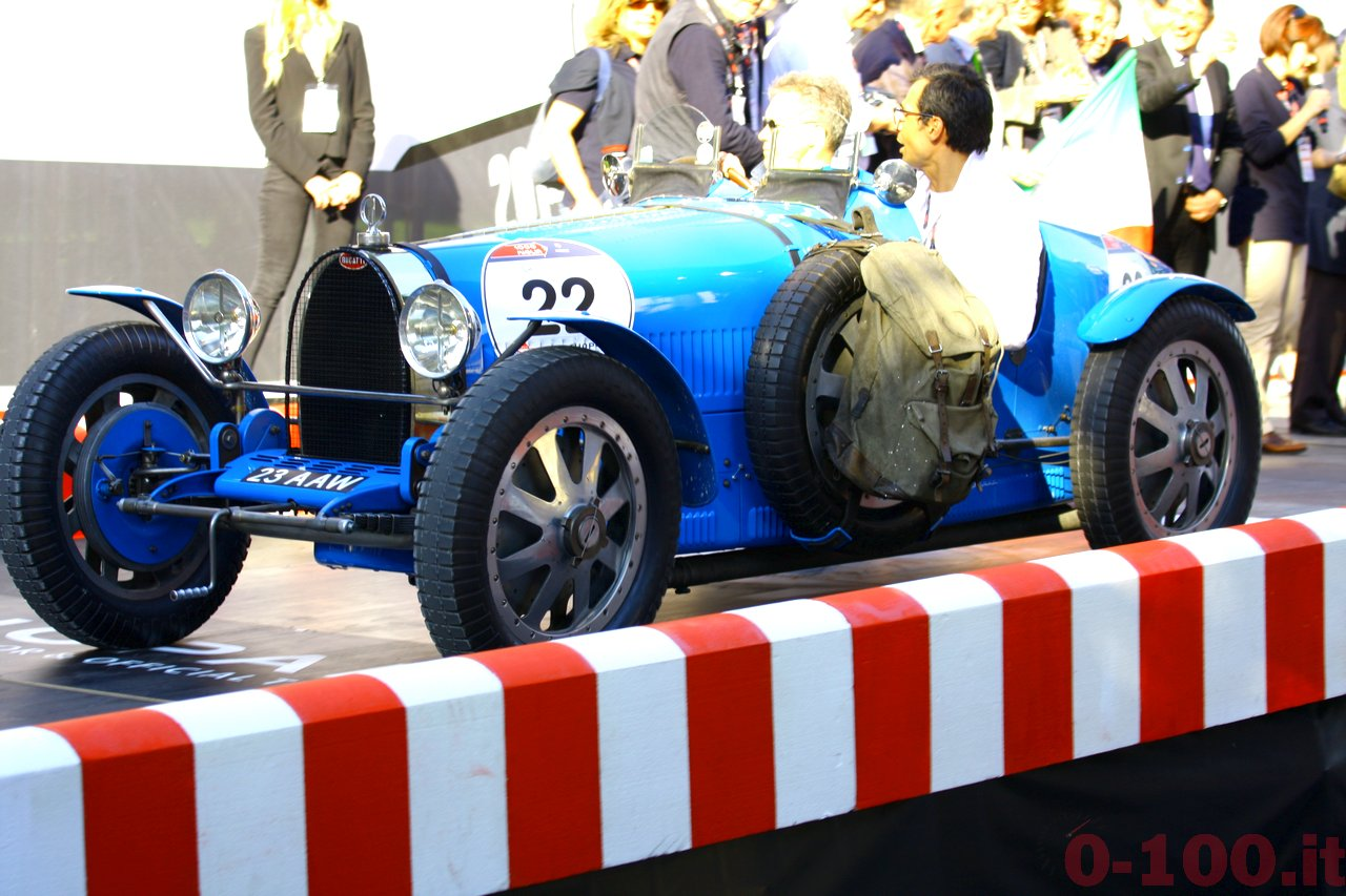 mille-miglia-2014_bugatti-0-100_12