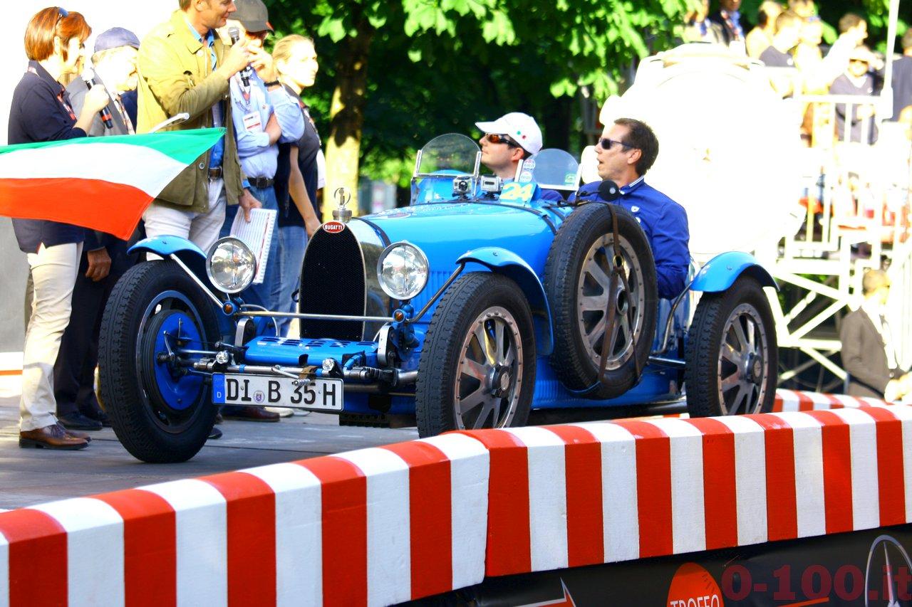 mille-miglia-2014_bugatti-0-100_13