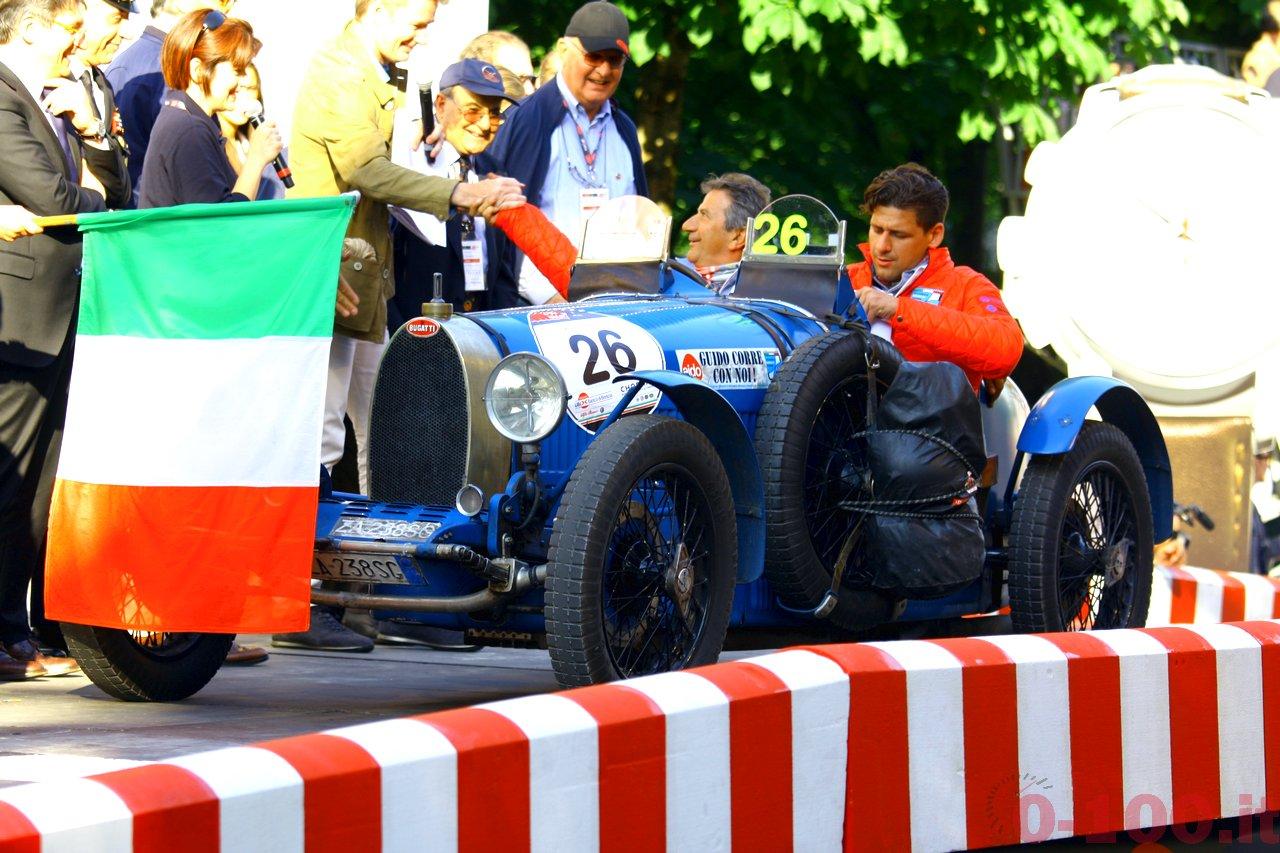 mille-miglia-2014_bugatti-0-100_15
