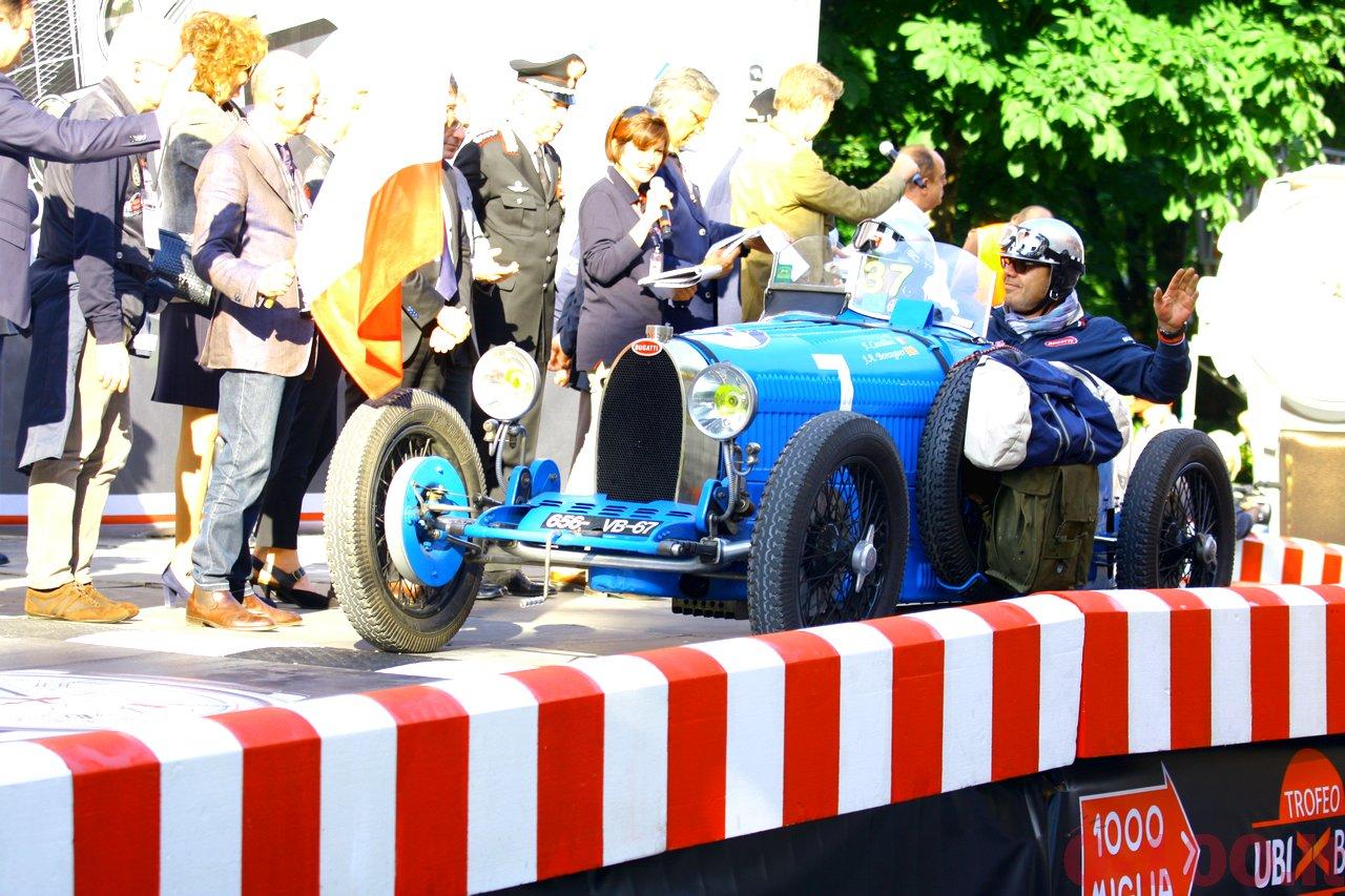 mille-miglia-2014_bugatti-0-100_19