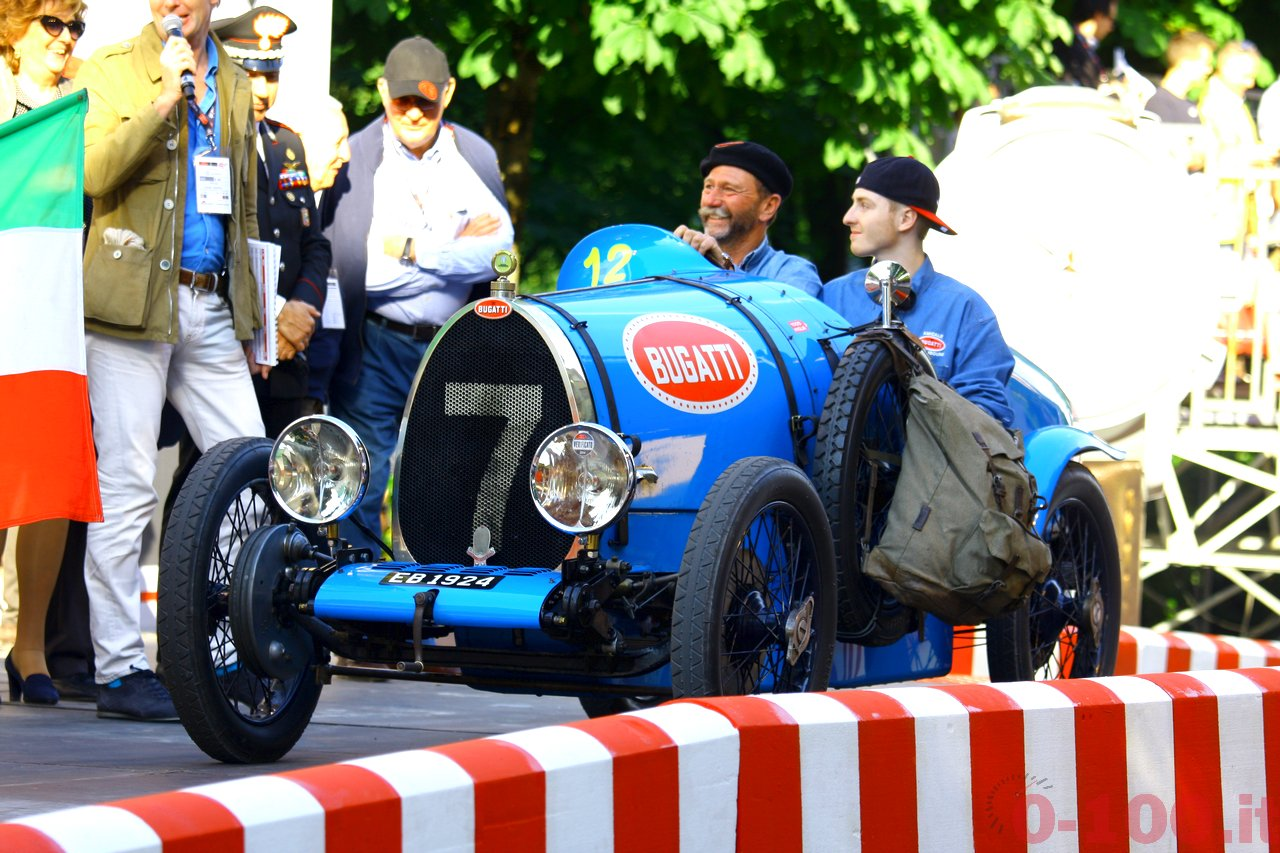 mille-miglia-2014_bugatti-0-100_2