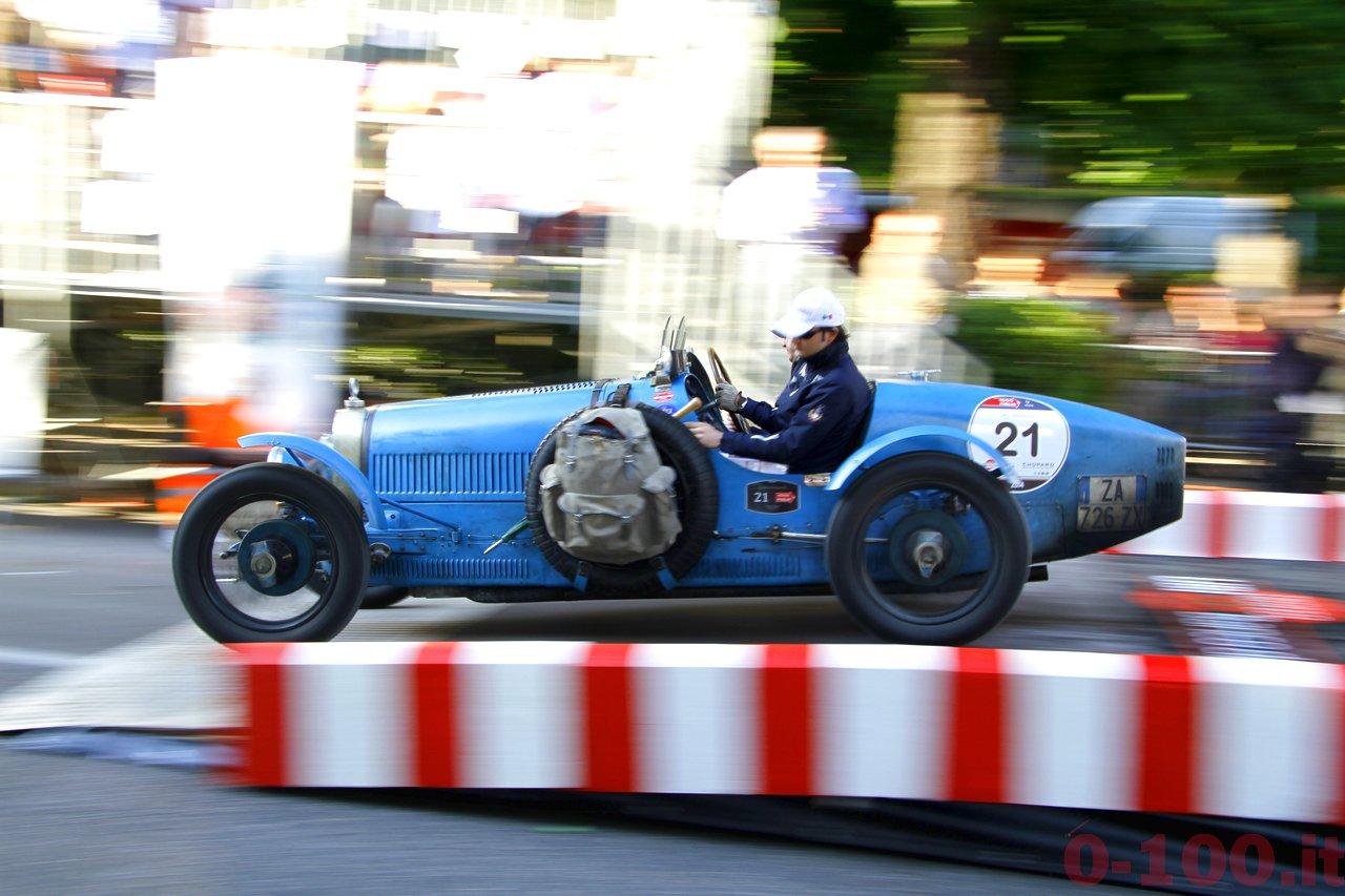 mille-miglia-2014_bugatti-0-100_22