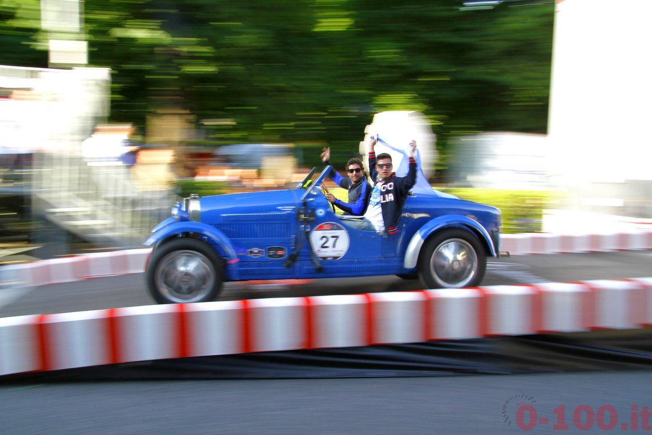 mille-miglia-2014_bugatti-0-100_25