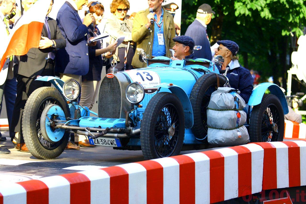 mille-miglia-2014_bugatti-0-100_3