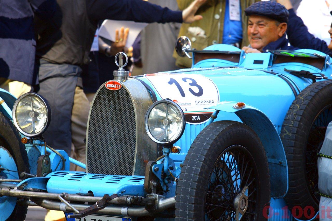mille-miglia-2014_bugatti-0-100_4