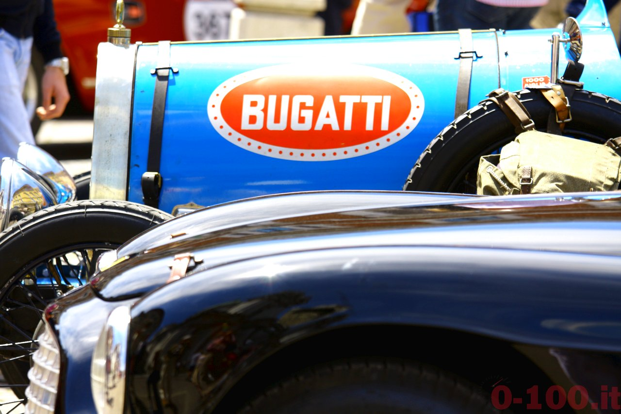 mille-miglia-2014_bugatti-0-100_5