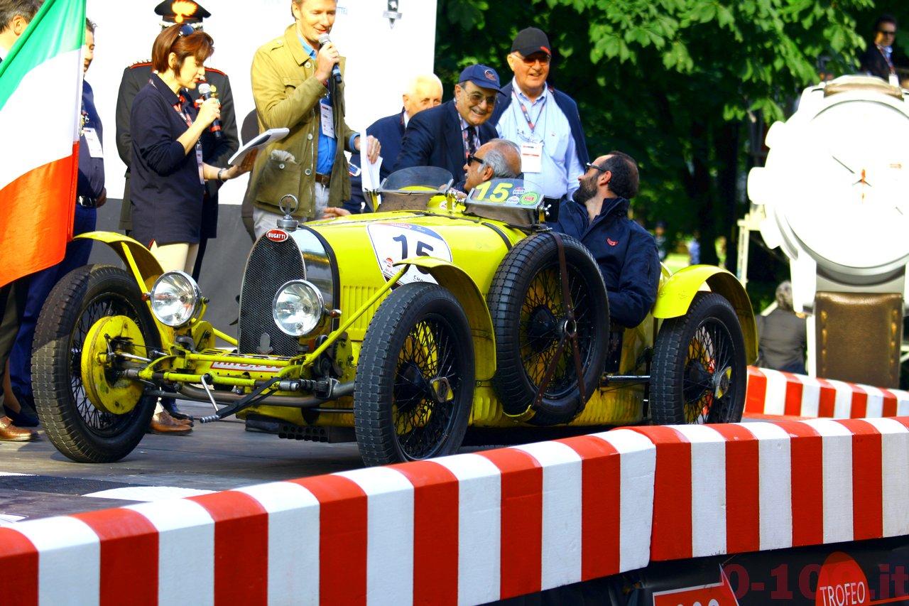 mille-miglia-2014_bugatti-0-100_6