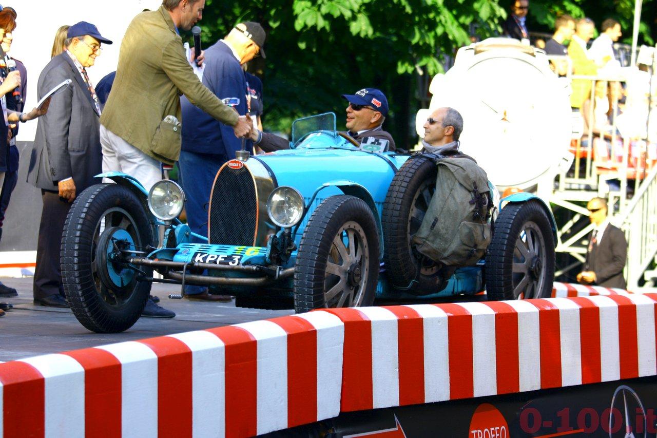 mille-miglia-2014_bugatti-0-100_7