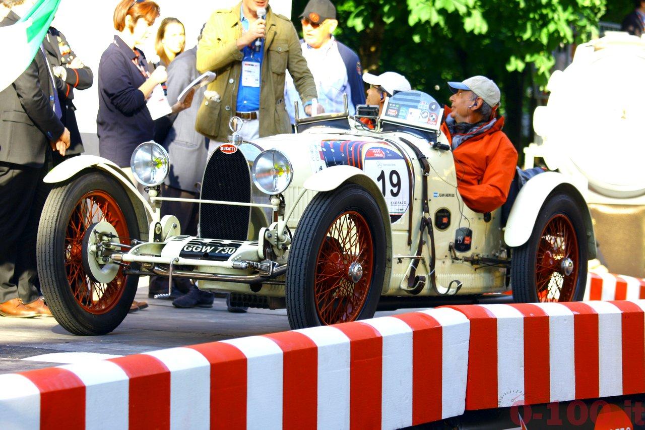 mille-miglia-2014_bugatti-0-100_9