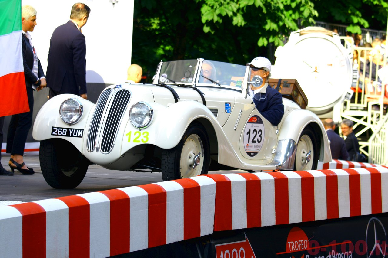 mille-miglia-2014_starting-grid-0-100_0110