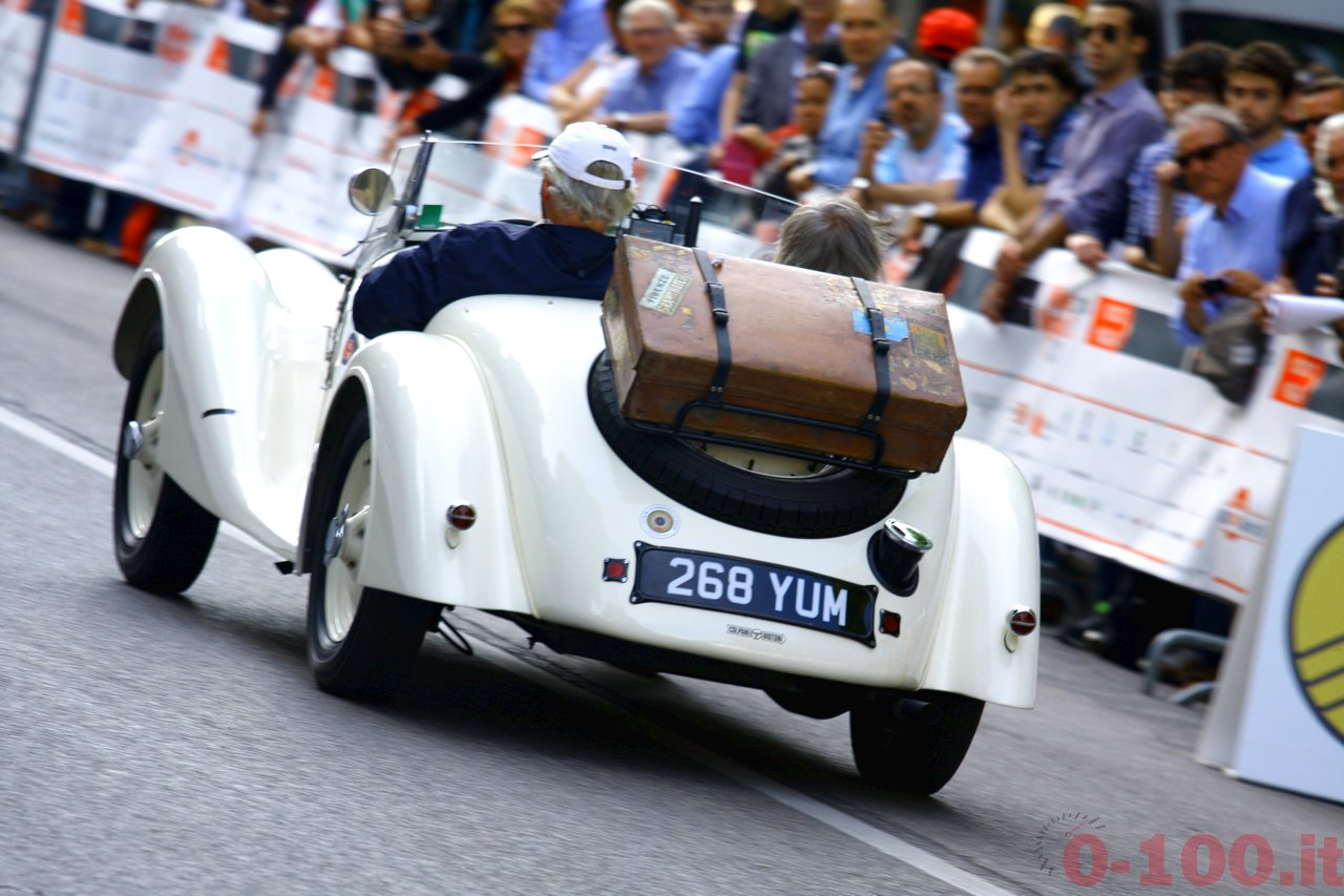 mille-miglia-2014_starting-grid-0-100_0111