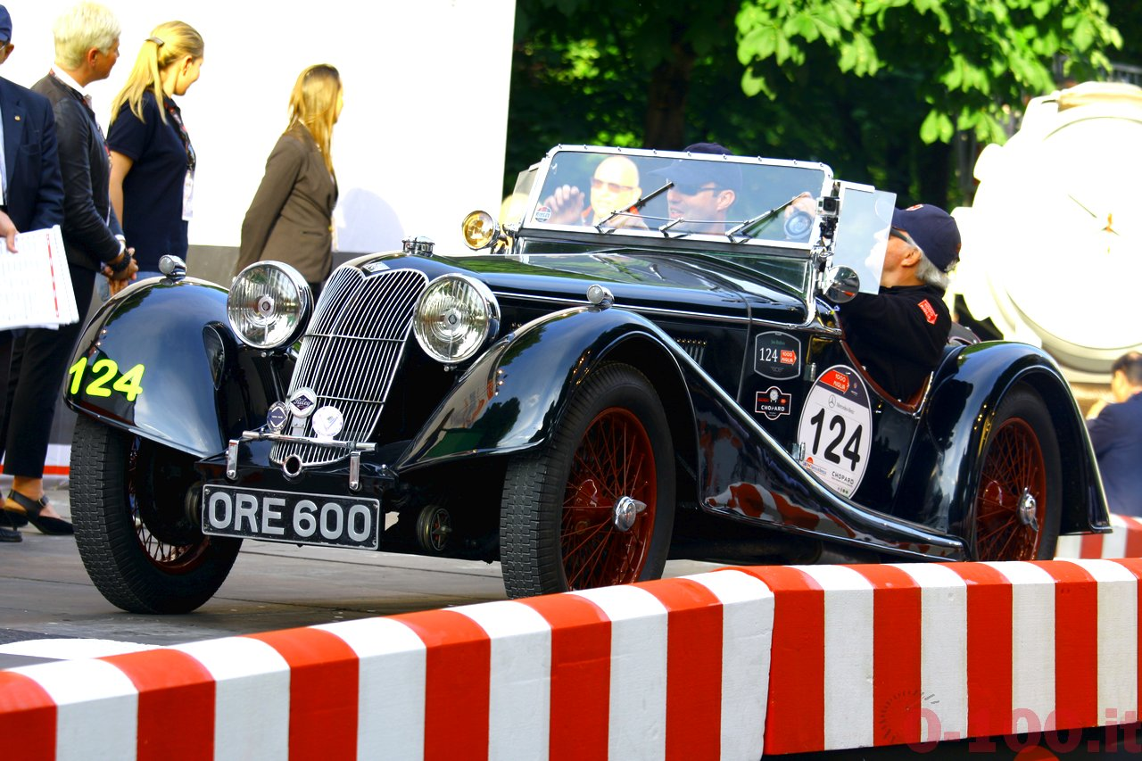 mille-miglia-2014_starting-grid-0-100_0112