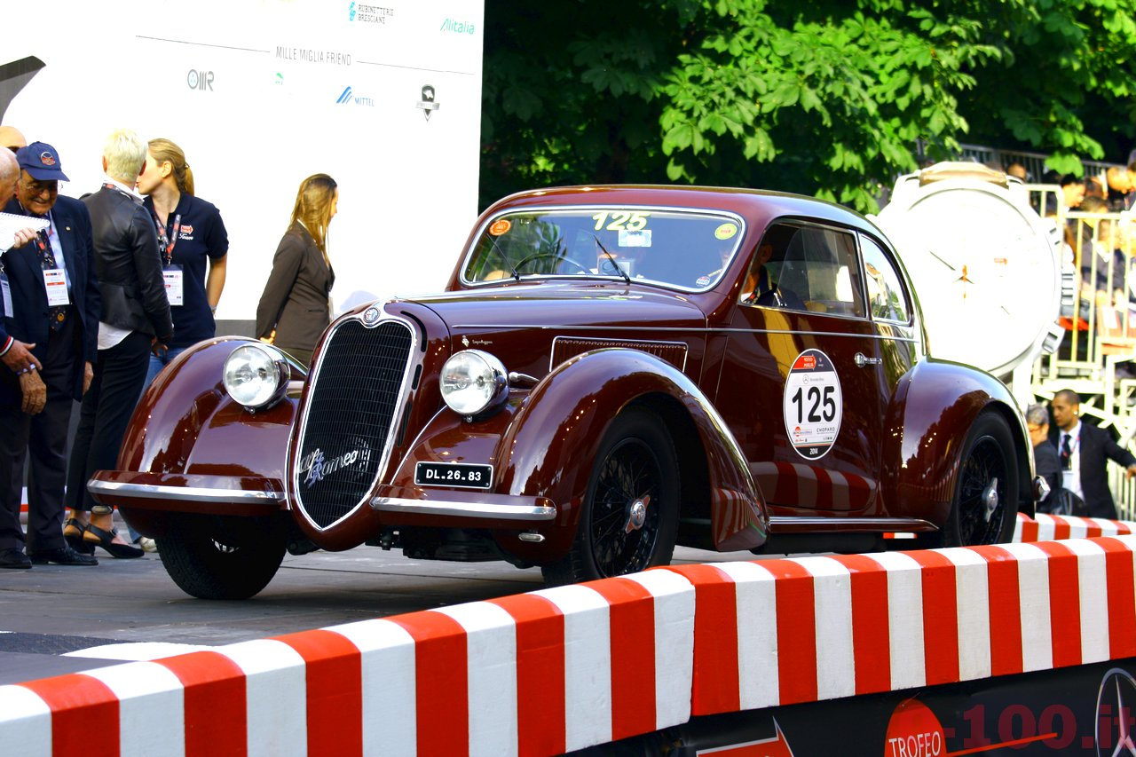 mille-miglia-2014_starting-grid-0-100_0113