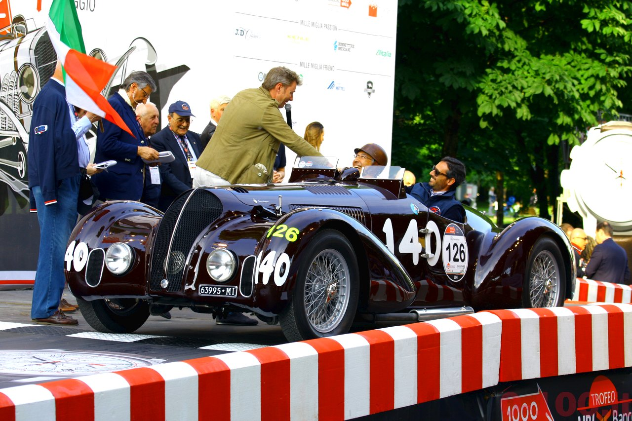 mille-miglia-2014_starting-grid-0-100_0114