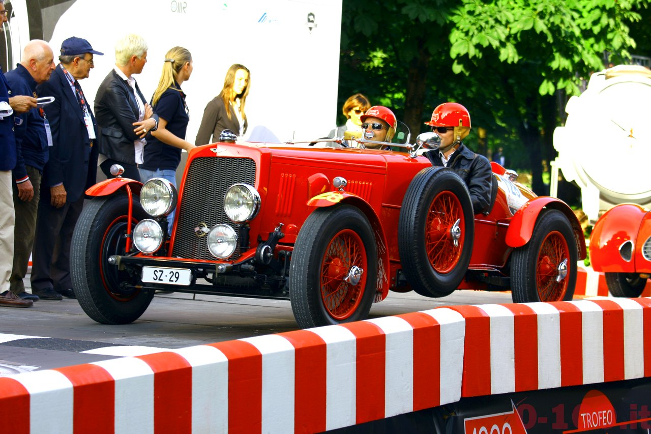 mille-miglia-2014_starting-grid-0-100_0116