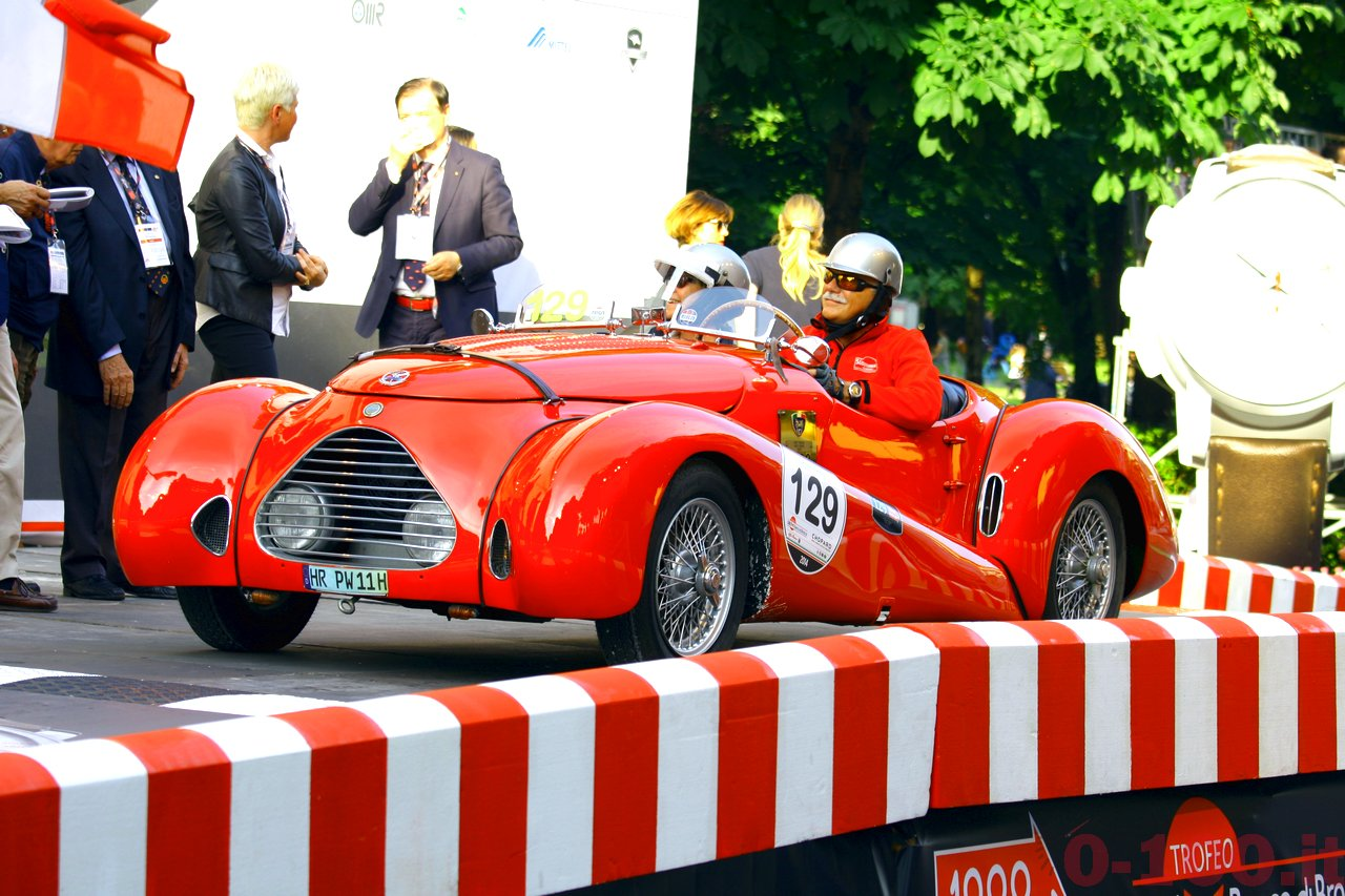 mille-miglia-2014_starting-grid-0-100_0117
