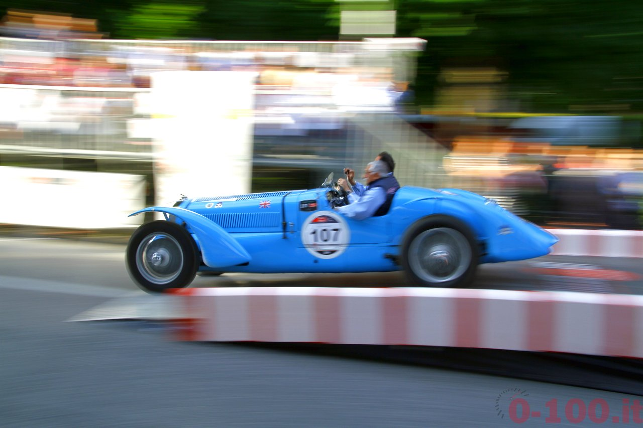 mille-miglia-2014_starting-grid-0-100_0118