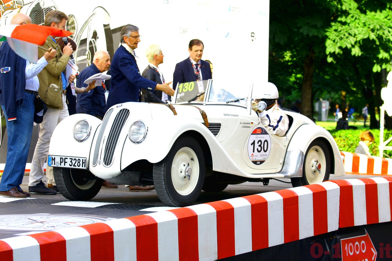mille-miglia-2014_starting-grid-0-100_0119