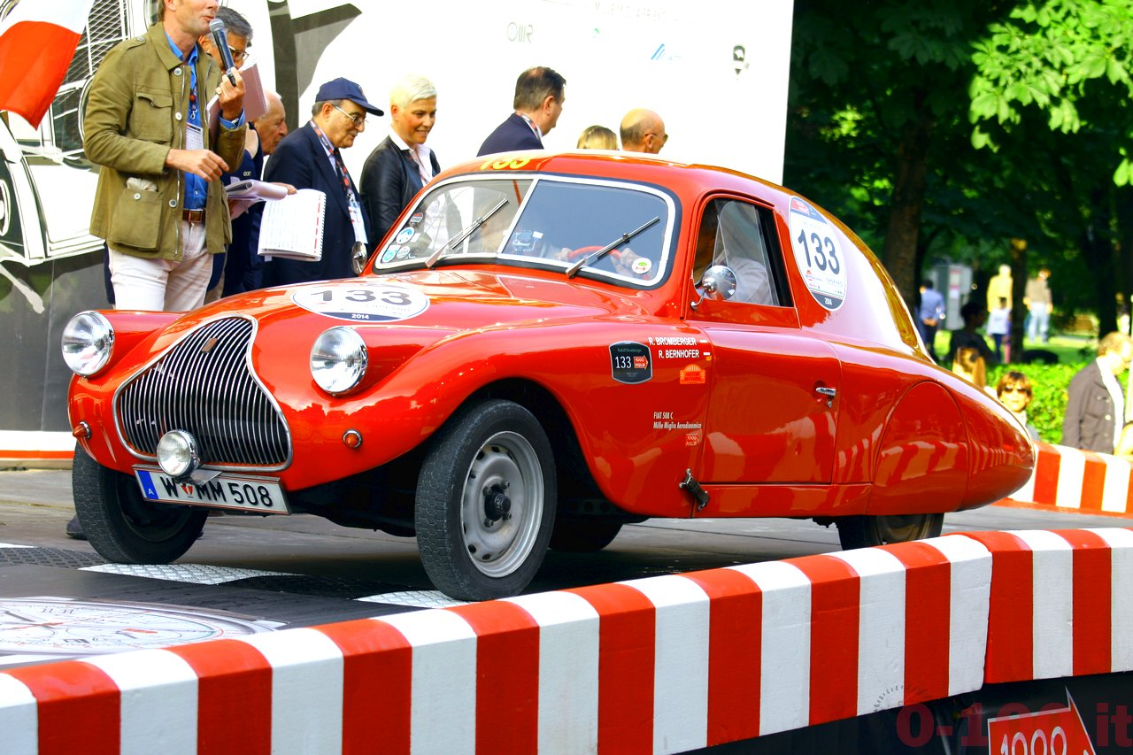 mille-miglia-2014_starting-grid-0-100_0121