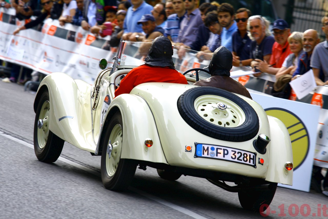 mille-miglia-2014_starting-grid-0-100_0122