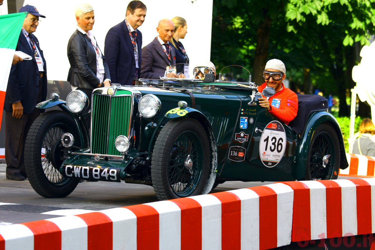 mille-miglia-2014_starting-grid-0-100_0123