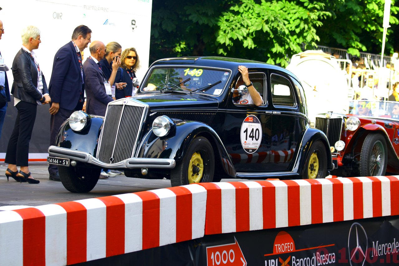 mille-miglia-2014_starting-grid-0-100_0127