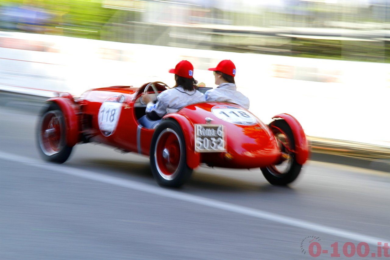 mille-miglia-2014_starting-grid-0-100_0128