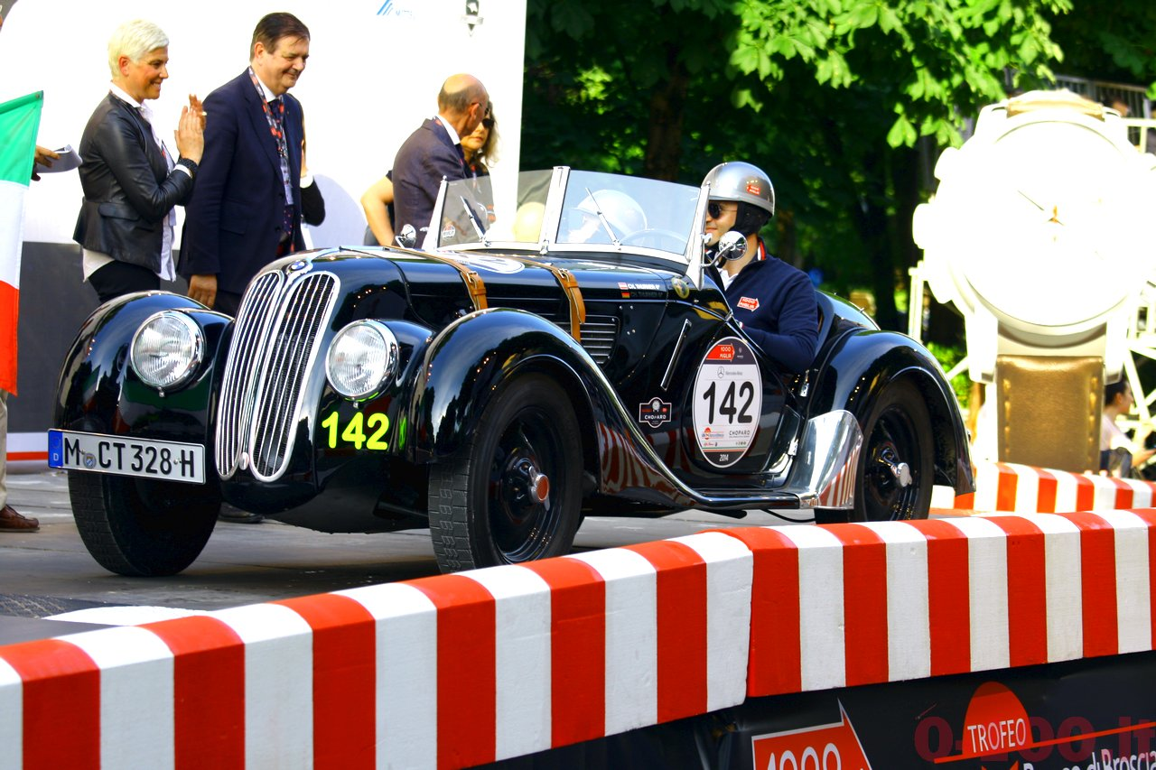 mille-miglia-2014_starting-grid-0-100_0129