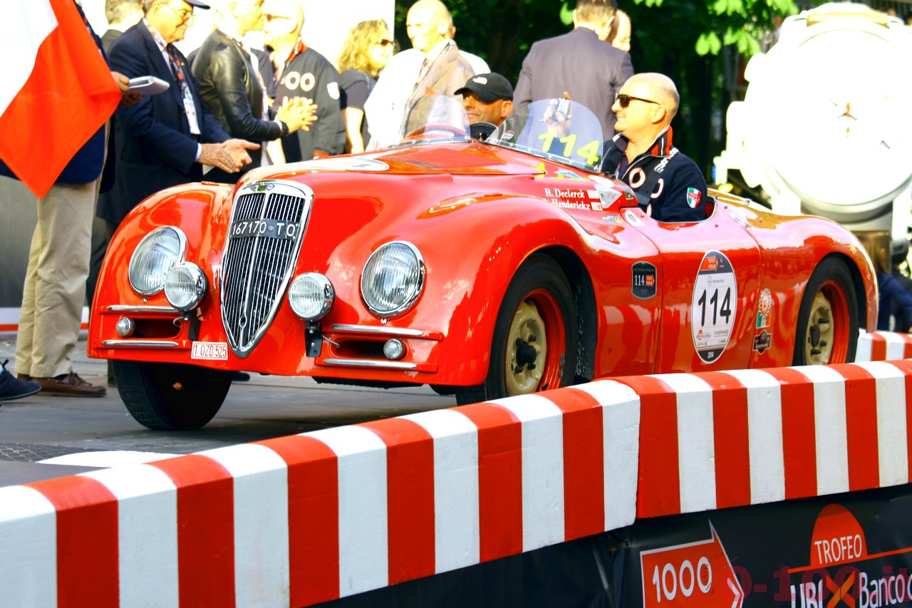 mille-miglia-2014_starting-grid-0-100_013