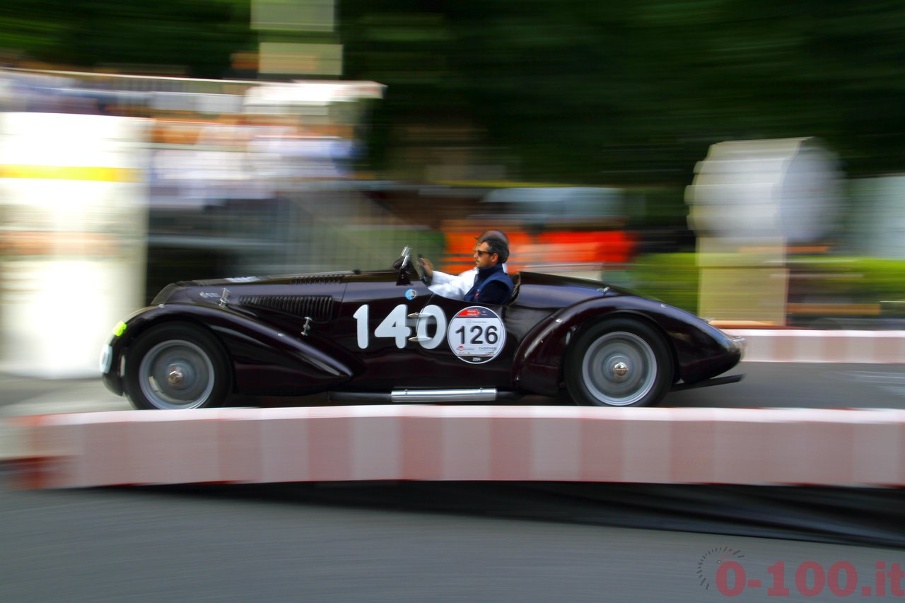 mille-miglia-2014_starting-grid-0-100_0133
