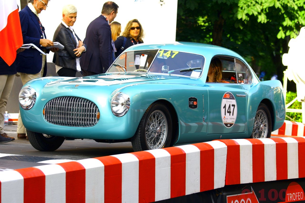 mille-miglia-2014_starting-grid-0-100_0134