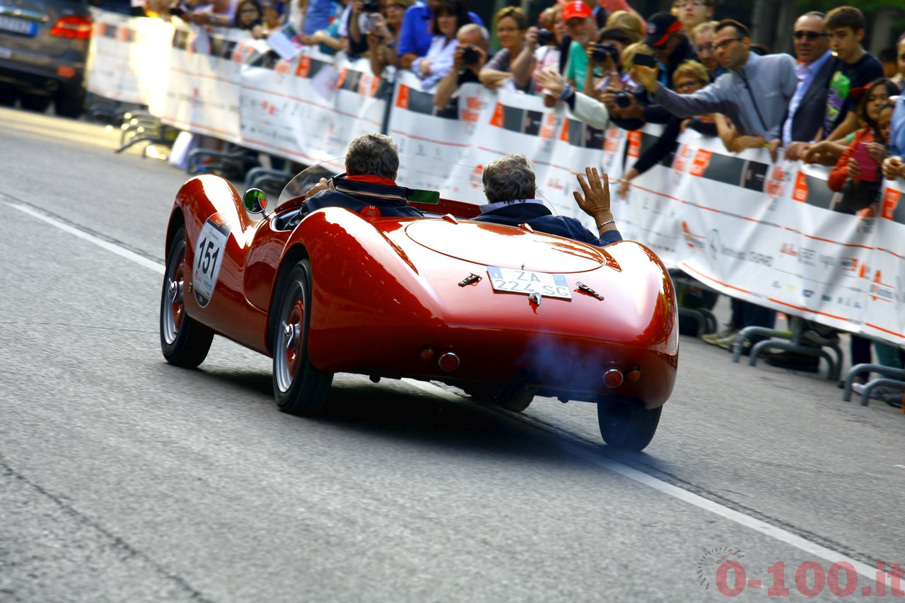 mille-miglia-2014_starting-grid-0-100_0136