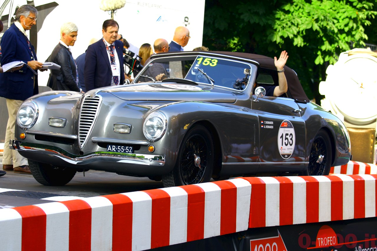 mille-miglia-2014_starting-grid-0-100_0137