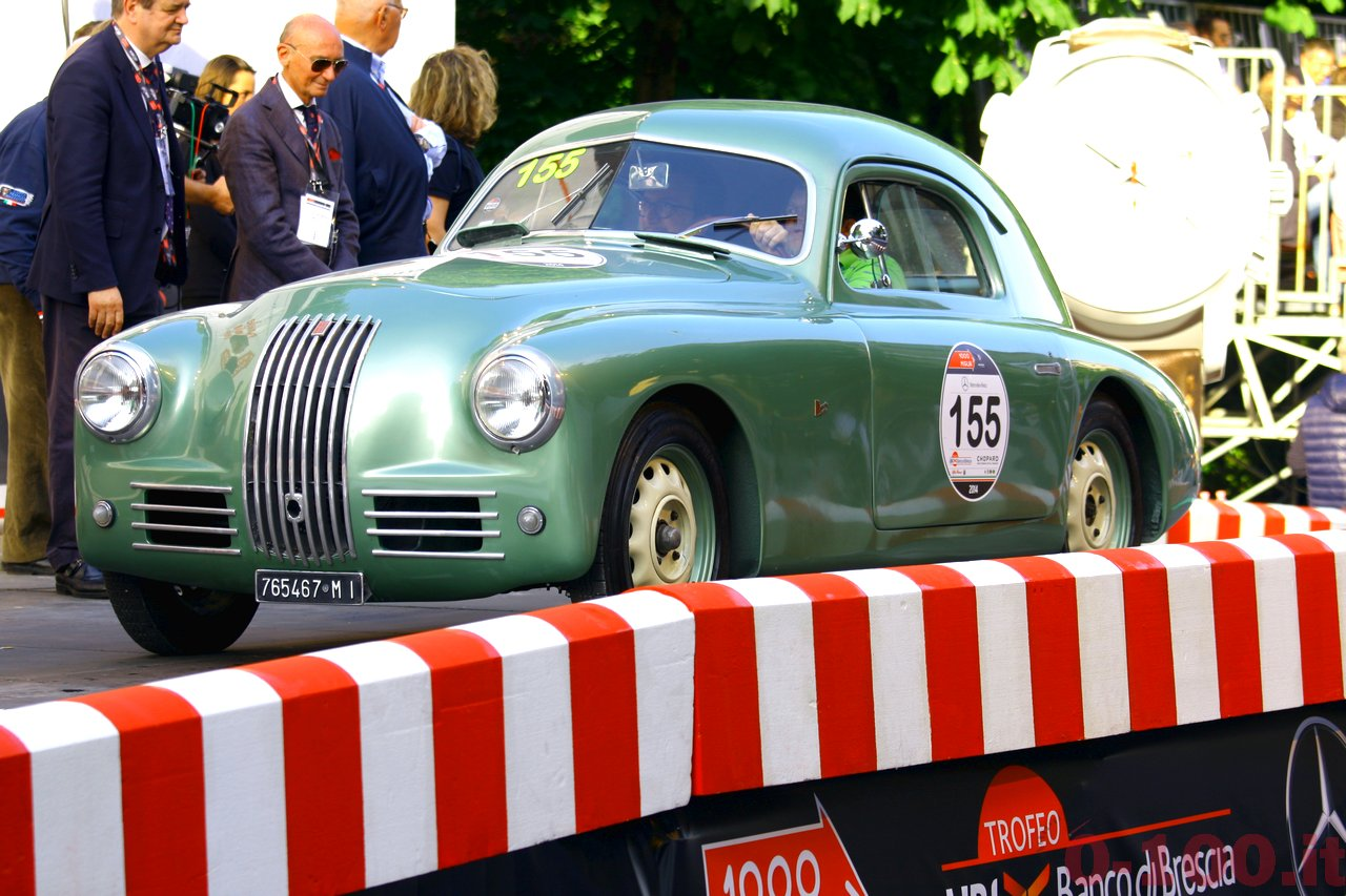 mille-miglia-2014_starting-grid-0-100_0138
