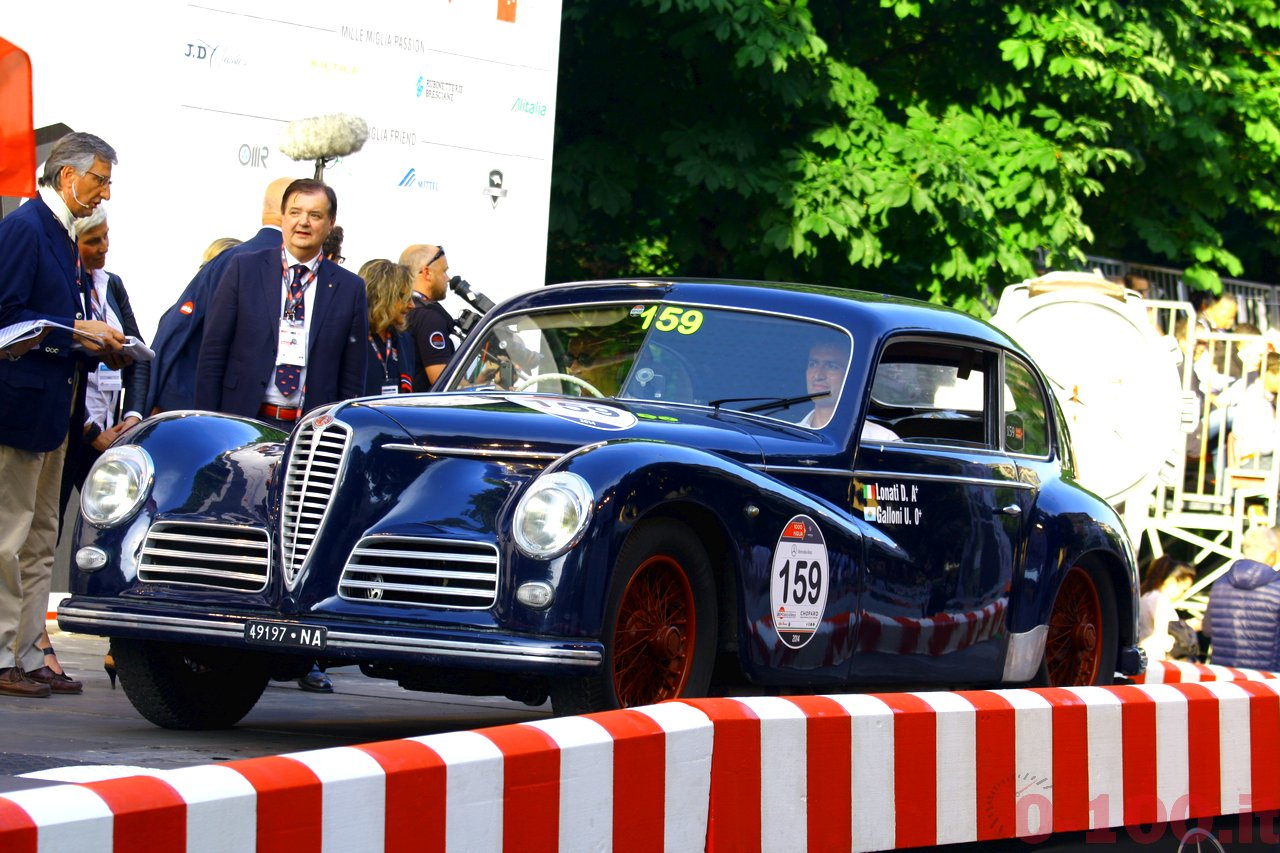 mille-miglia-2014_starting-grid-0-100_0140