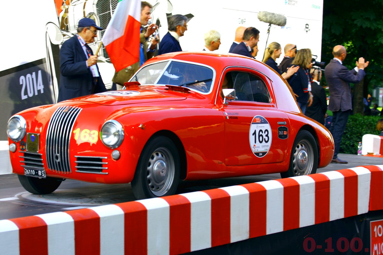 mille-miglia-2014_starting-grid-0-100_0141