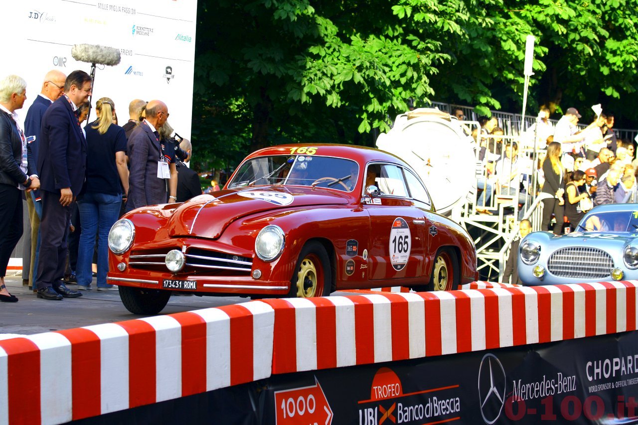 mille-miglia-2014_starting-grid-0-100_0142