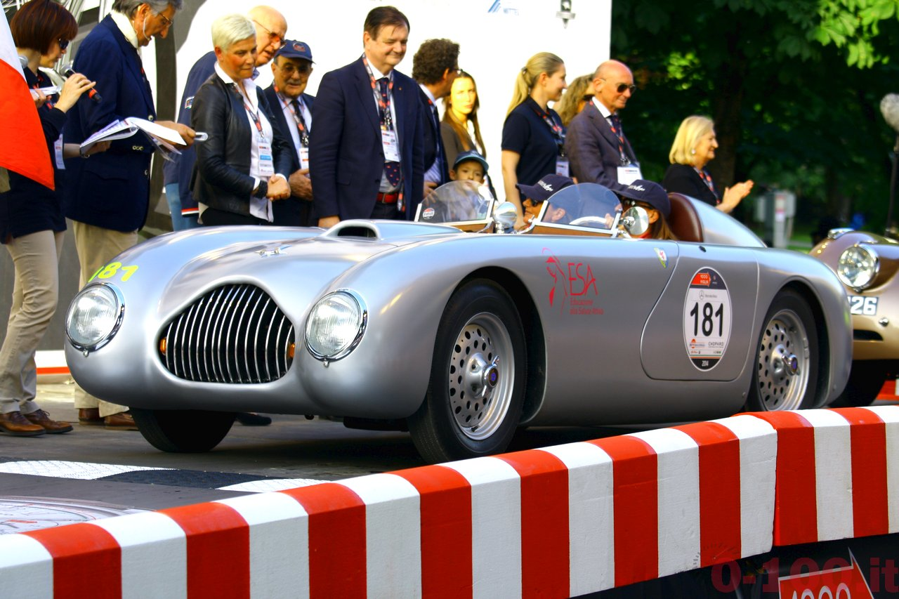 mille-miglia-2014_starting-grid-0-100_0147