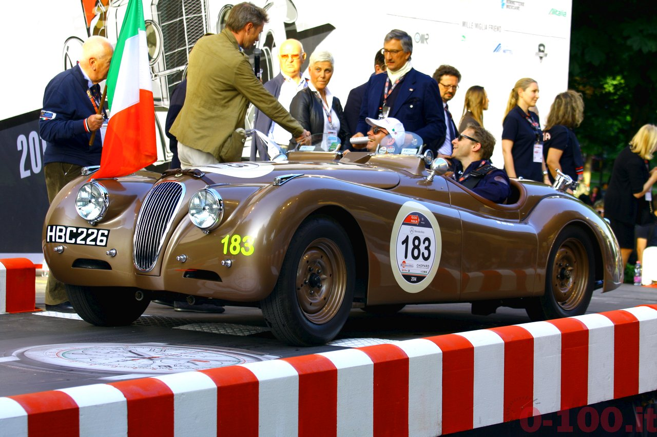 mille-miglia-2014_starting-grid-0-100_0148