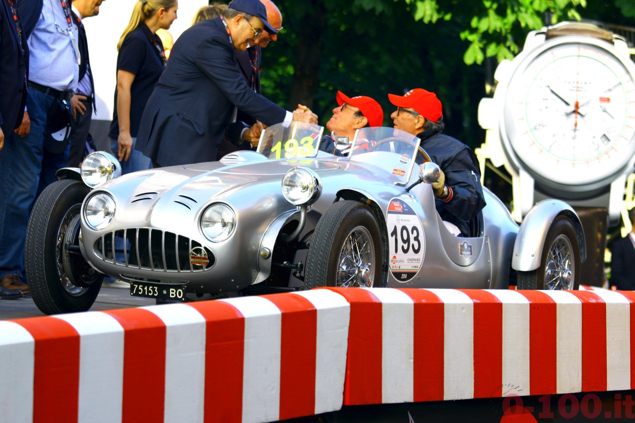 mille-miglia-2014_starting-grid-0-100_0149